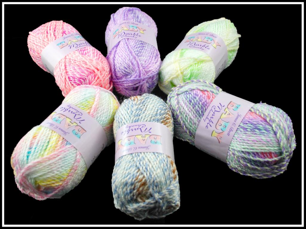 Wool N Things